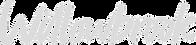 Willowbrook Mall Logo