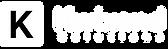 Kwixand Solutions Logo Web.png