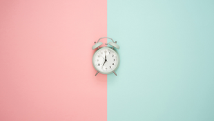 7 Time Management Tips for Small Business Owners
