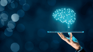 Should Your Small or Mid-Sized Business Care About AI?