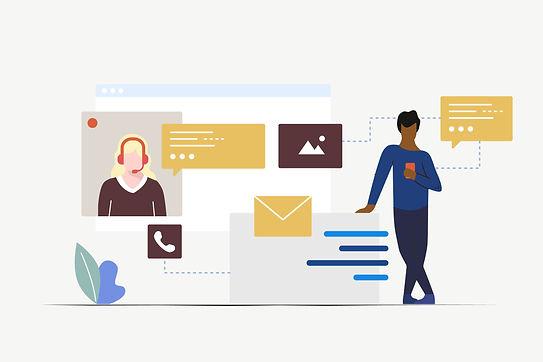 Kwixand-Service-Customer-Support.png.jpg
