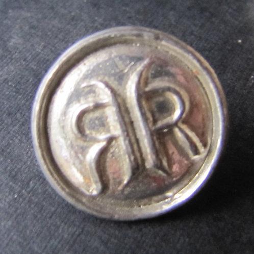RR button