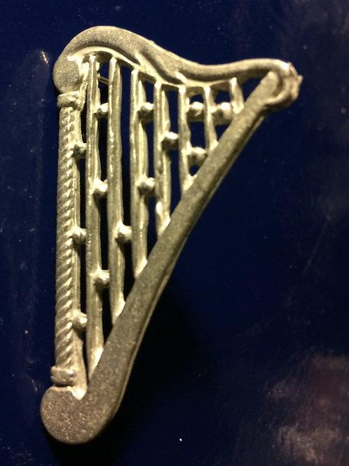 Harp Pin