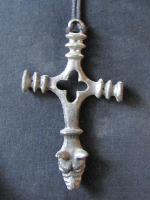 Danish Thor's Hammer
