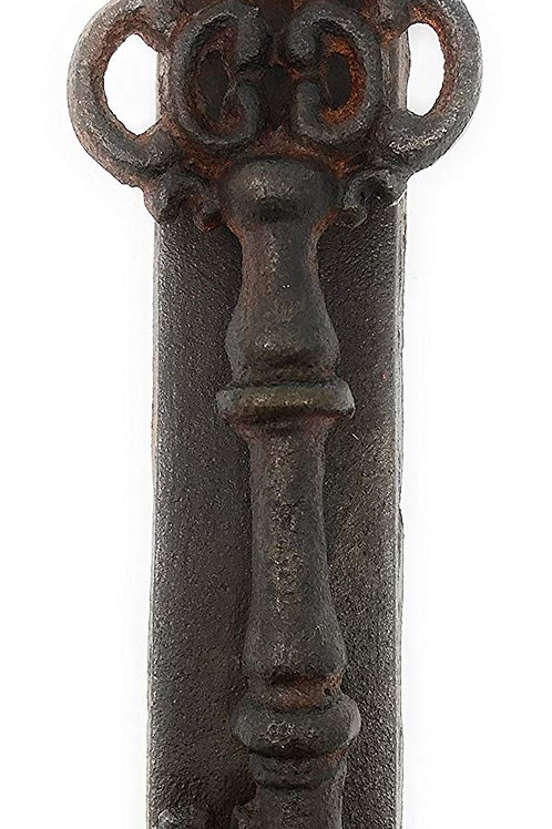 Skeleton Key Knocker