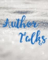 alexlyman author talks.png