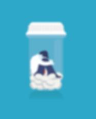F-Opioid-Header1.png