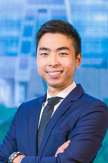 Kyle Yeung.jpg