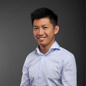 Matt Tang