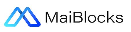 MaiBlocks