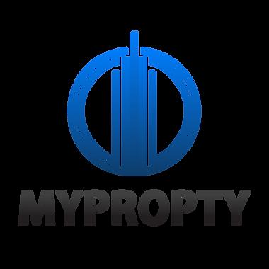 MyPropty