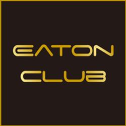 Eaton Club.png