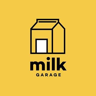 Milk Garage