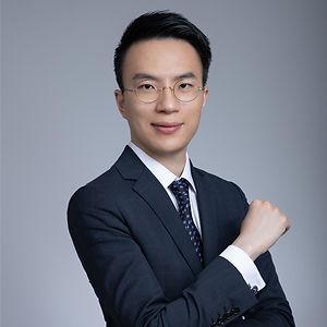 Andy Yiu