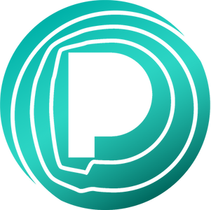 PropTech Institute - Logo.png