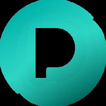 PropTech Institute - Logo