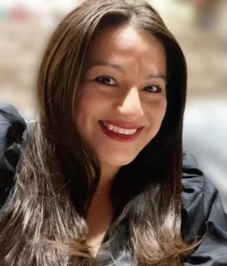Kids Life Supermom: Crystal Buck, Owner of Everlasting