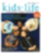 Kid's Life Mag PROOF (dragged).jpg