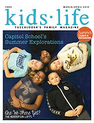 Kid's Life Mag PROOF (dragged).jpg