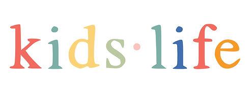 KidsLife_MultiLogo.jpg