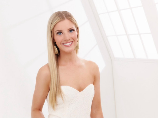 Kids Life Supermom: Morgan Williams, The Dance Centre Co-Owner and Alabama Dance Team Coach