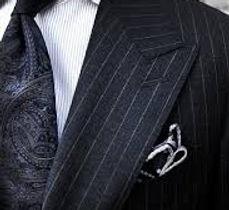 Man in a suit.jpg