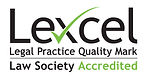 new-Lexcel-Accredited-2col-logo-2.jpg