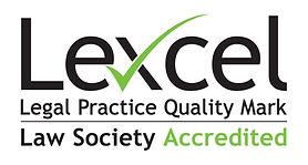 new-Lexcel-Accredited-2col-logo-2.jpg