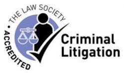 criminaldefencelogo-e1506438005327.jpg