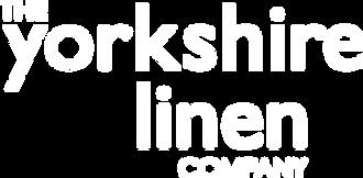 YL Logo White.png