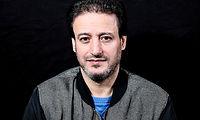 Al Mekdad, Adnan.jpg