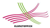 Logo Klangteppich.jpg