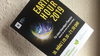 Earth Hour 2019 Flyer Vorderseite.jpg