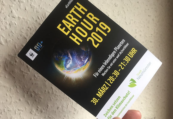 Earth Hour 2019 Flyer Vorderseite.jpg