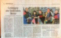 Kieler Nachrichten 19.01.19.jpg