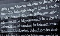 Artikel 7 GG.jpg
