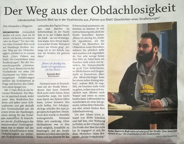 Holsteinischer Courier 26.02.19.jpg