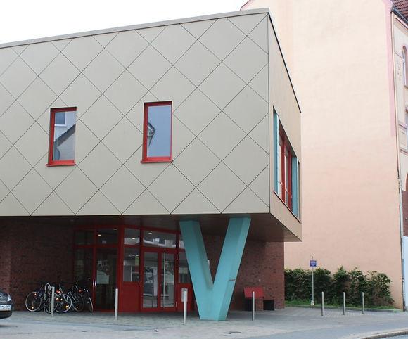 Bildungszentrum Vicelinviertel.jpg