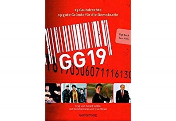 gg19-Begleitbuch 1.jpg