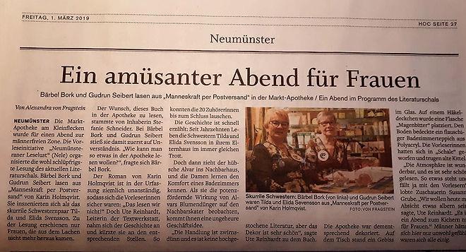 Holsteinischer Courier 1.03.19.jpg