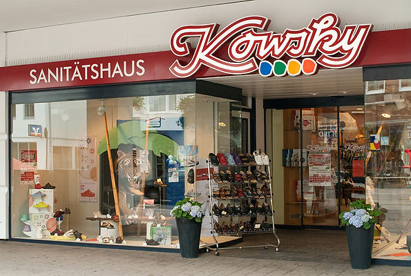 Kowsky.jpg