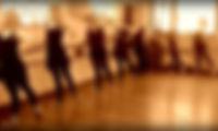 Ballettschule Jungclaus.jpg