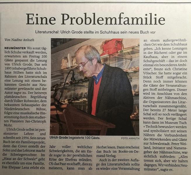 Holsteinischer Courier 25.02.19.jpg