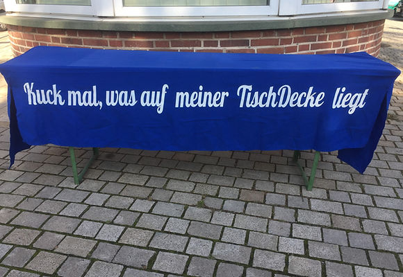 Kleinflecken_Marktmeisterhäuschen_3.jpg