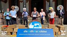 Übergabe_Rathaus_3a.jpg