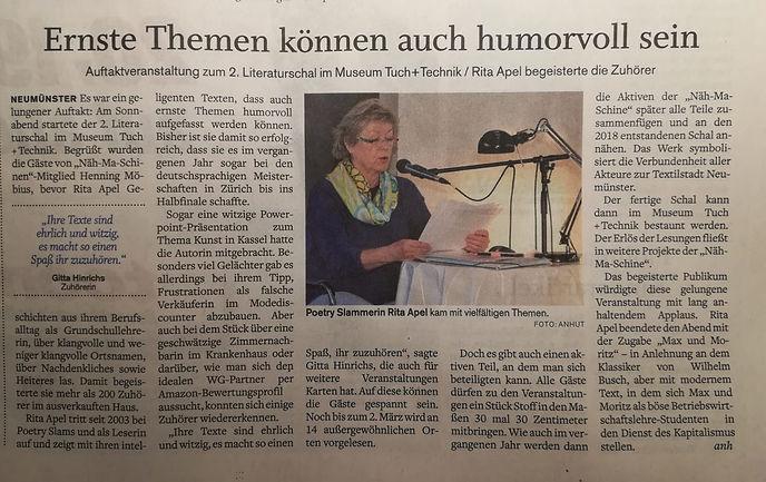 Holsteinischer Courier 18.02.19.jpg
