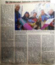 Wochenanzeiger 31.01.19.jpg