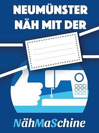 Näh_mit_der_NähMaSchine.jpg