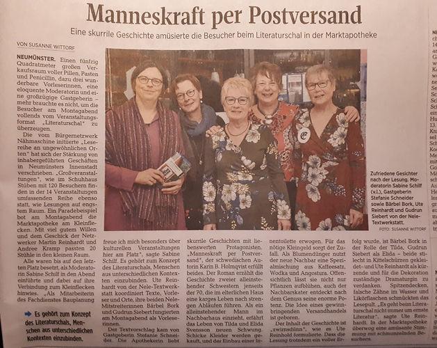 Kieler Nachrichten 27.02.19.jpg
