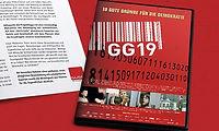 gg19-19_gute_Gründe_DVD.jpg